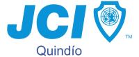 JCI Quindío